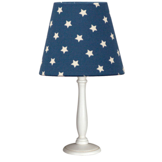 Kids Concept Sternenlampe