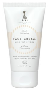 SLGBaby_Face Cream