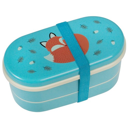 bento-box-rusty-the-fox_shabbystyle
