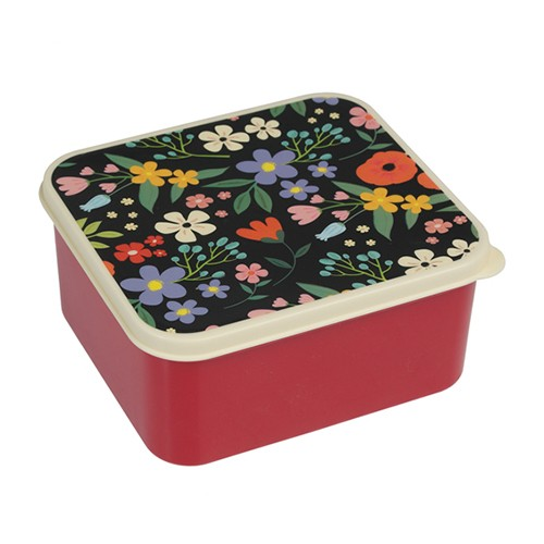 lunchbox-midnight-garden_shabbystyle
