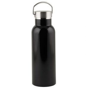 ib-laursen-thermosflasche-black_shabbystyle