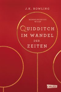 quidditch_harry_potter_buecher
