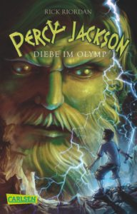 percy_jackson_buecher